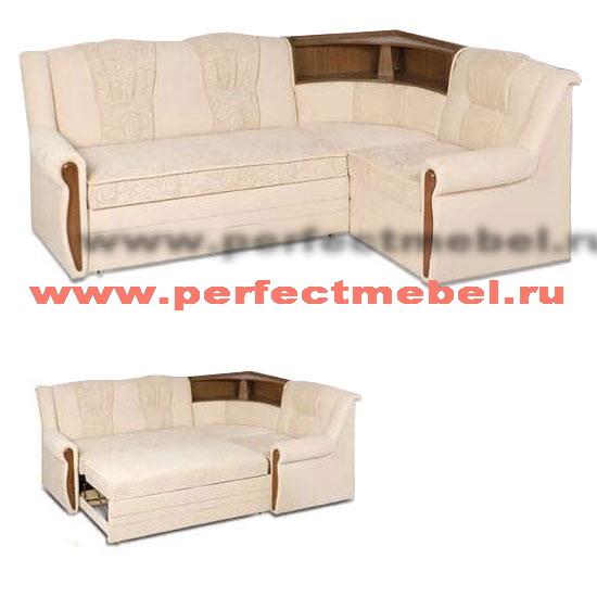 Мебель Диваны Недорого Москва