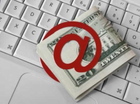 Вывод сайта в топ, продажи через сайт.