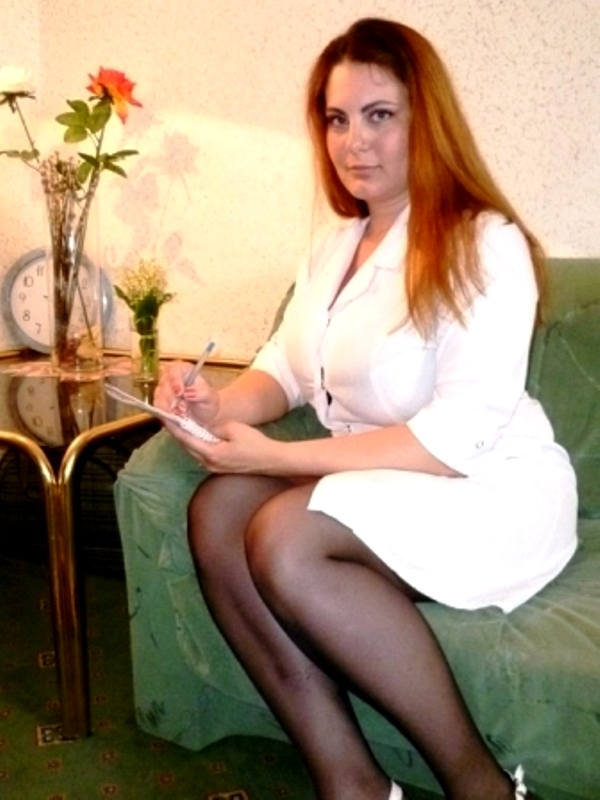 dlya-zhenshin-seks-uslugi-krasnodar