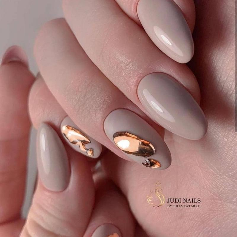 Открой представительство профессиональных материалов для мастеров nail-индустрии