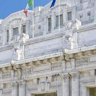 Работа для девочек в Италии, Рим, Милан